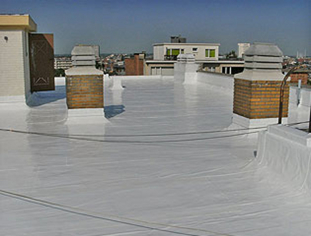 tanchit toiture terrasse bitume etanchit liquide with tanchit toiture terrasse bitume etanchit. Black Bedroom Furniture Sets. Home Design Ideas