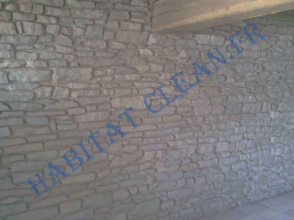 sablage charpente pierre beaune 21 chalons 71. Black Bedroom Furniture Sets. Home Design Ideas